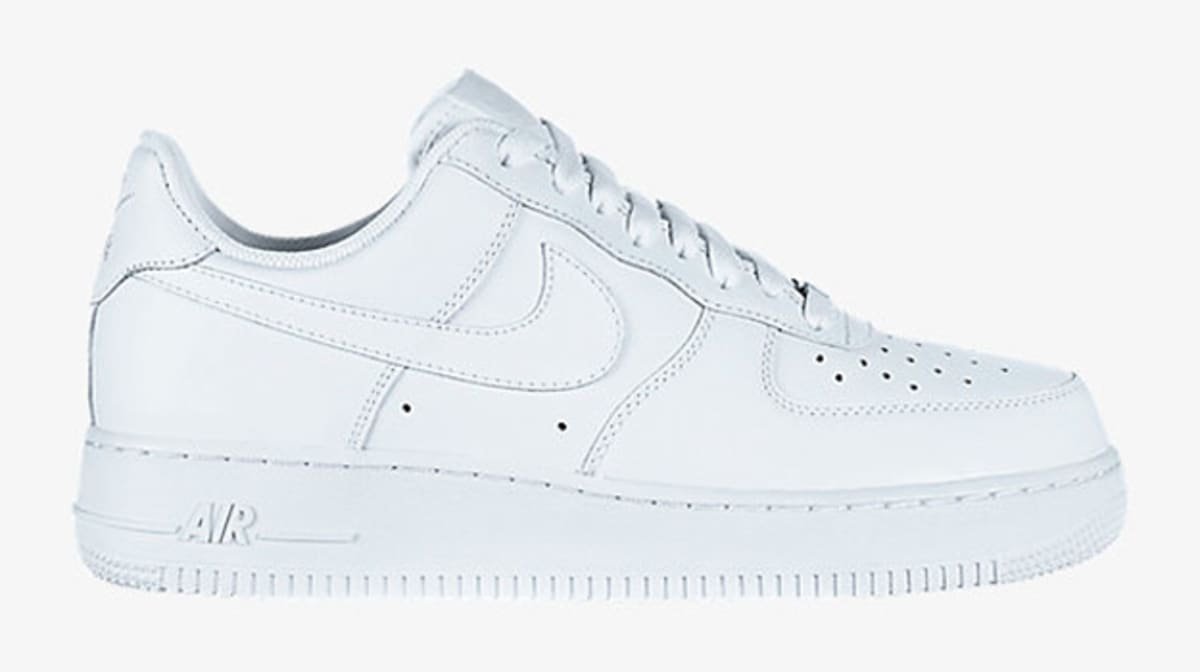 hot sale classic fit hot new products air force 1 nike