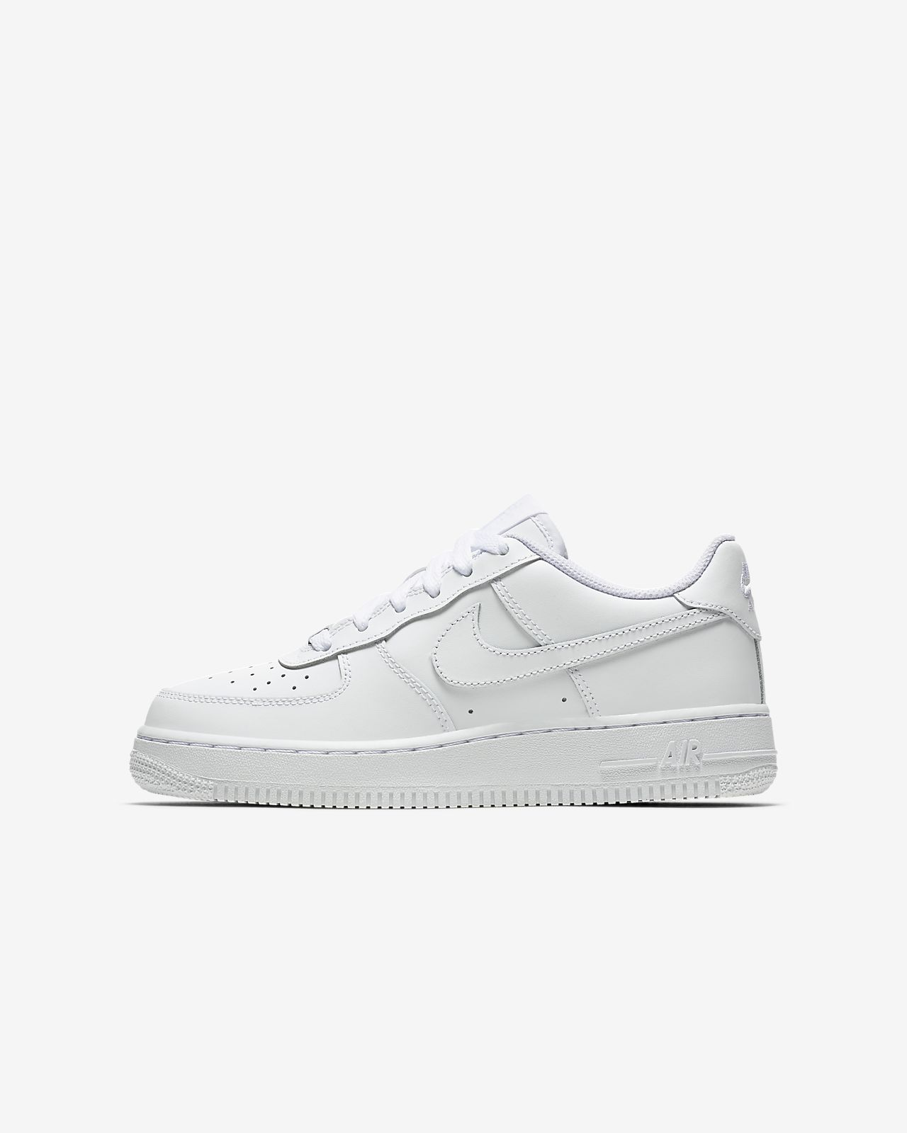 air force nike