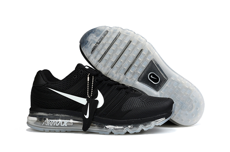 arriving super cute shoes for cheap Cheap Nike Air Max : Buy Nike Shoes & Sneakers - Bluelilyandblue.com