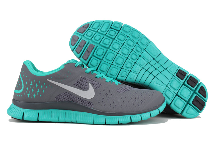 859ff8e54449 Discount Nike Shoes   Buy Nike Shoes   Sneakers - Bluelilyandblue.com