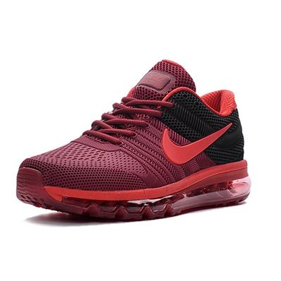size 40 d7ab0 e8dee discount nike shoes