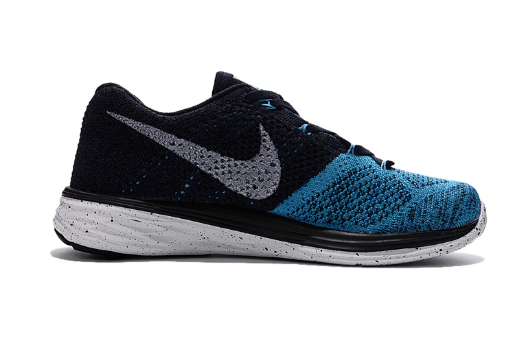 size 40 d507b 92f1d discount nike shoes