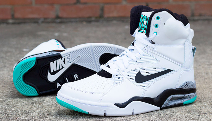 nike air command force