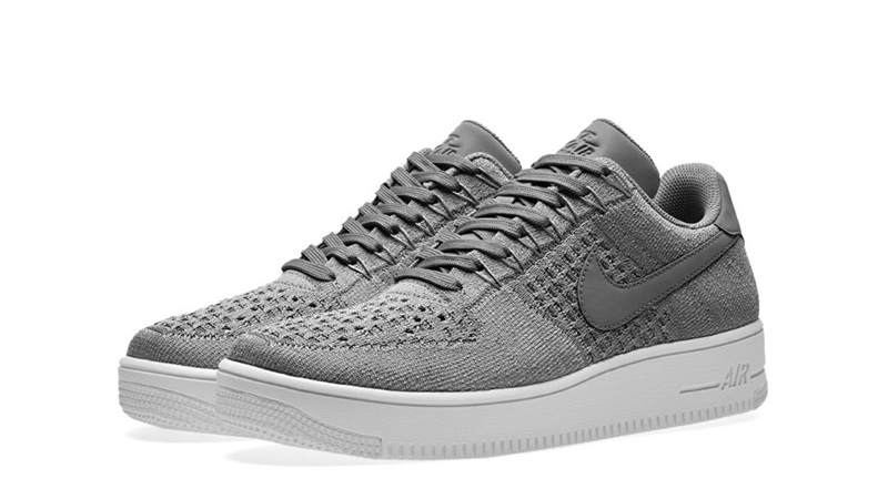 detailed pictures e948c b5594 nike air force 1 ultra flyknit