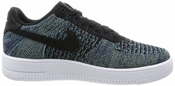 detailed pictures 9bb52 4a1b6 nike air force 1 ultra flyknit