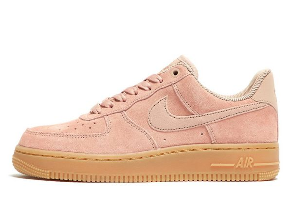 chaussures de sport ae579 9f4f7 Nike Air Force 1 Womens : Buy Nike Shoes & Sneakers ...