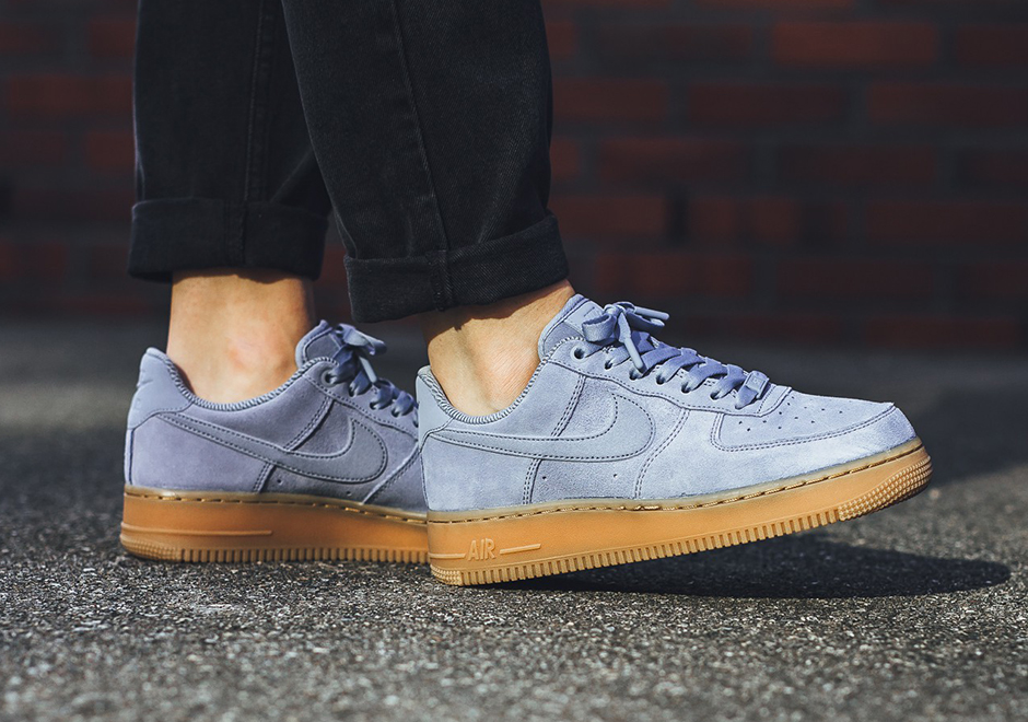 nike air force 1 womens f2346586af