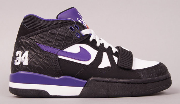 hot sale online 81481 9f049 nike air force 2