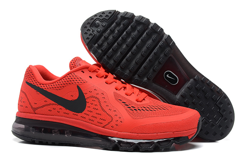 reputable site 65c6e d5be4 nike air max 2014
