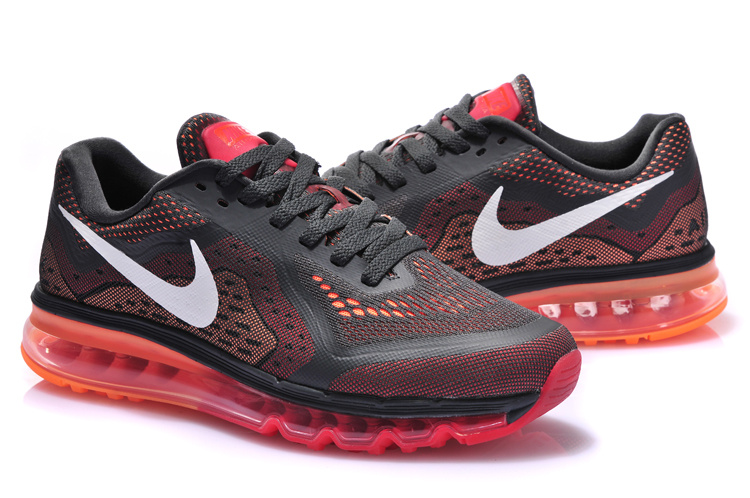 reputable site 5ff82 93ebd nike air max 2014