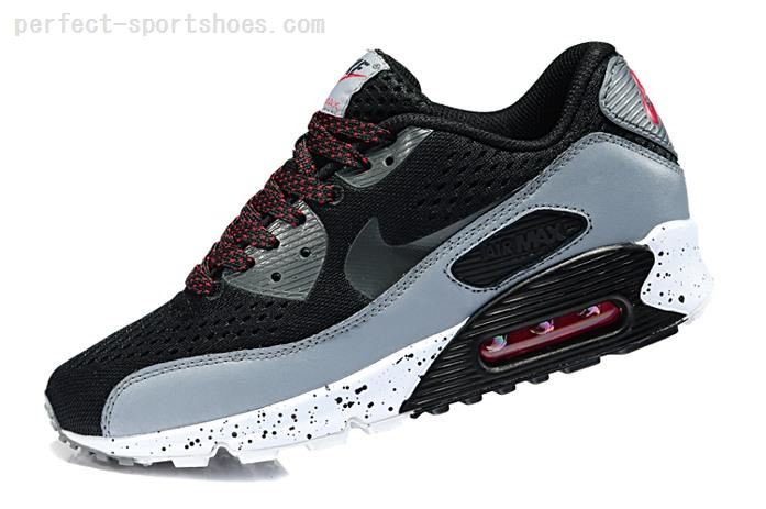 new arrival 1e2c3 63da0 nike air max 90 mens