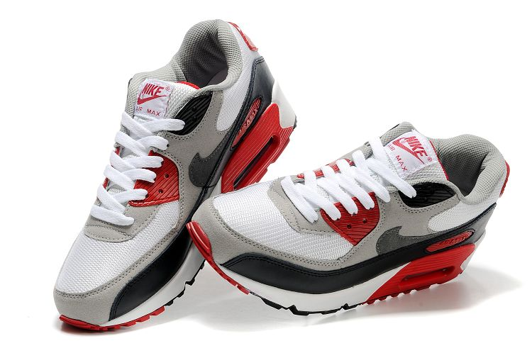 9df7a29697ac30 Nike Air Max 90 Mens   Buy Nike Shoes   Sneakers - Bluelilyandblue.com