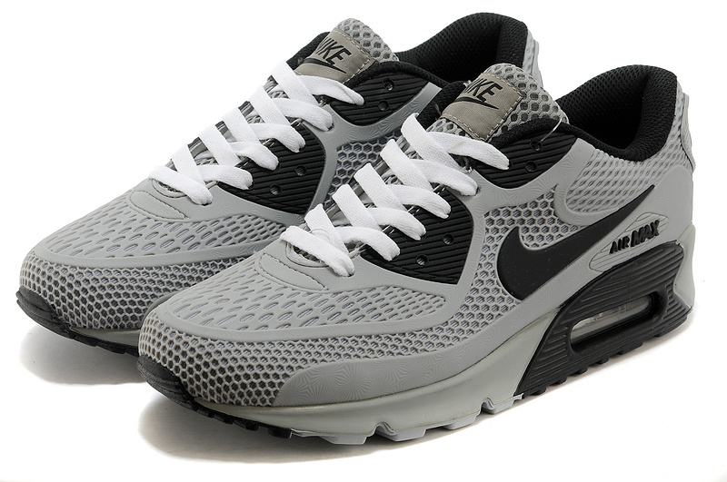 new arrival e4fa8 55e66 nike air max 90 mens