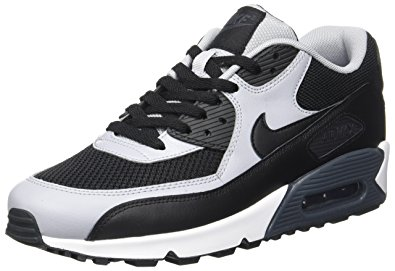 new arrival 10e5c 59899 nike air max 90 mens