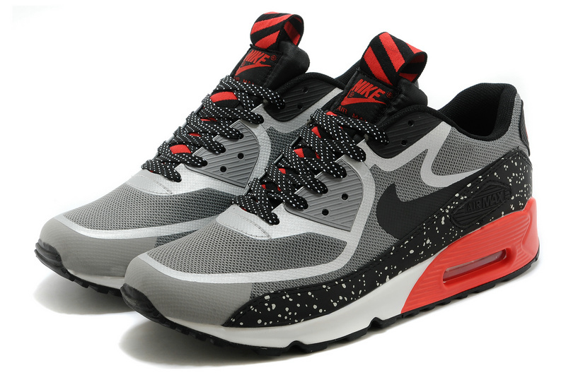 bba3c327414c24 nike air max 90 mens