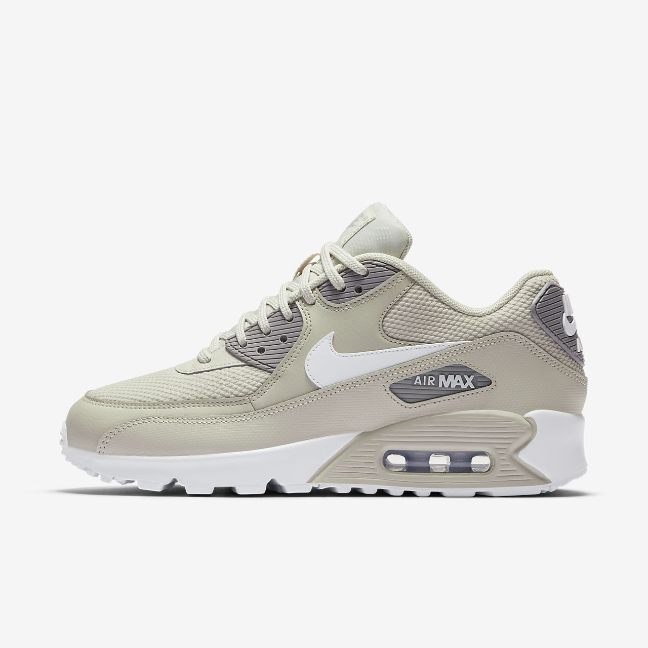air max 90 for woman