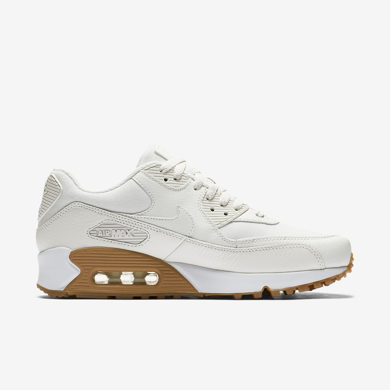 womans air max 90