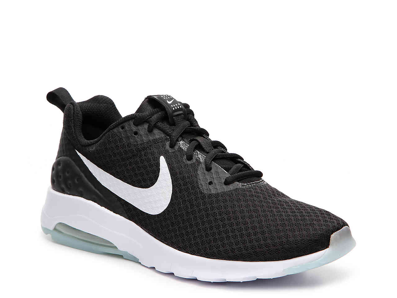 finest selection 32d1a bef7c nike air max mens