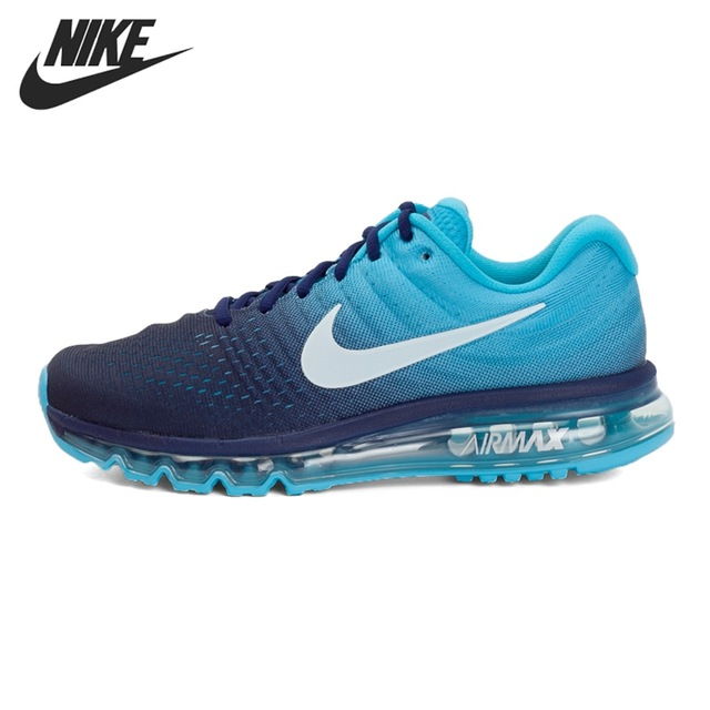 finest selection 5cd29 d3a69 nike air max mens