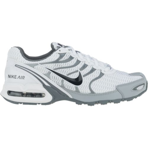 1d2776292f8 new zealand nike air max torch 4 4c213 b065a
