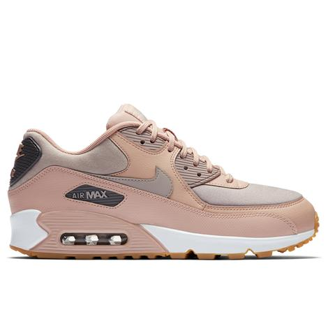 mike air max women