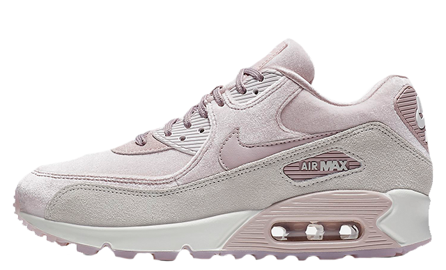 cheap for discount 7a936 7b5f6 ireland nike air max 95 lx womens shoe 20154 65828  low price nike air max  women c1d89 43633