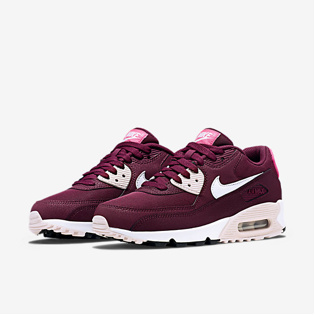 women shoes air max