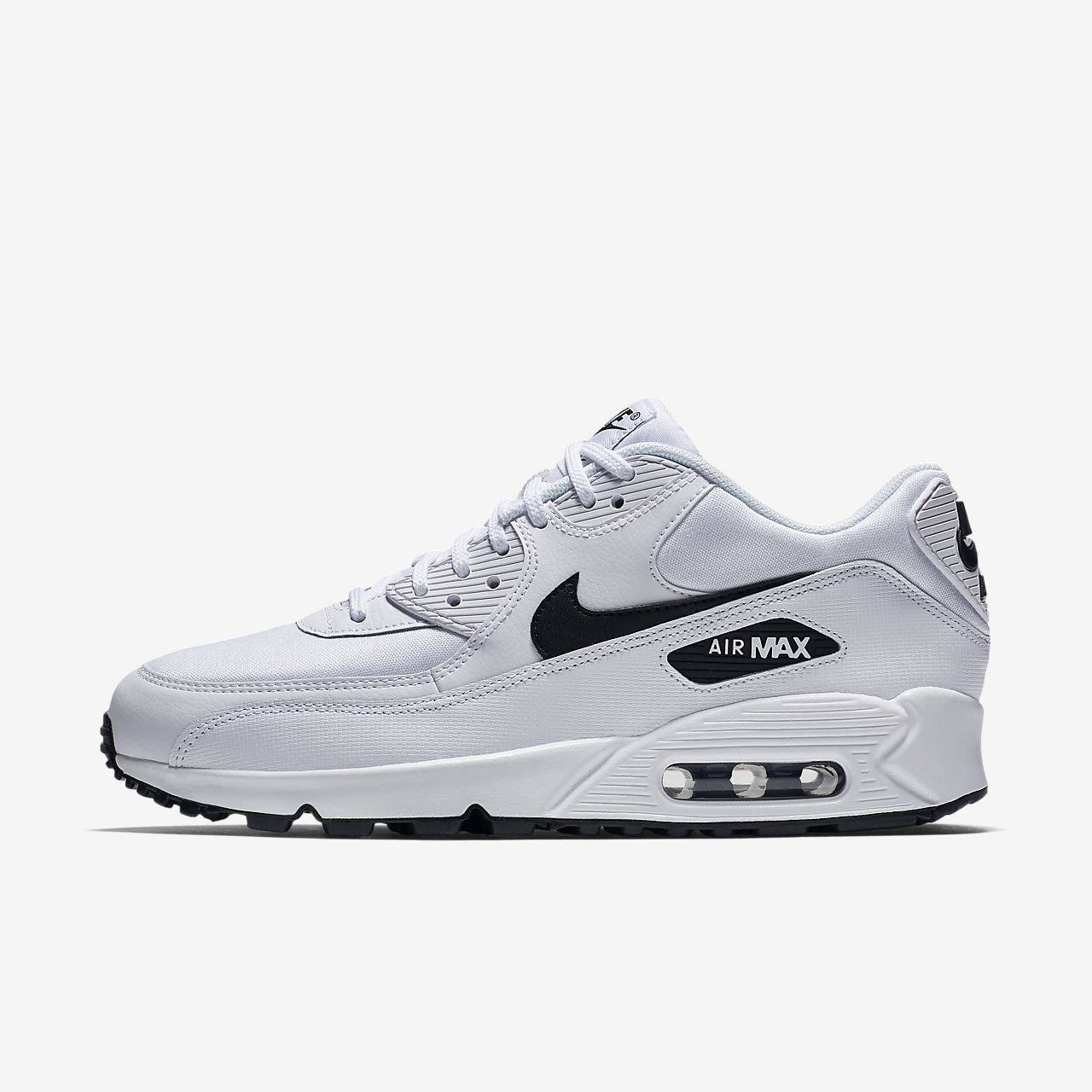 Nike Air Max Women   Buy Nike Shoes   Sneakers - Bluelilyandblue.com d3fb019e2208