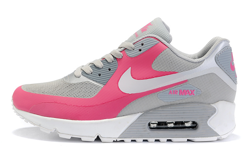Nike Air Max Women   Buy Nike Shoes   Sneakers - Bluelilyandblue.com 632380ccce