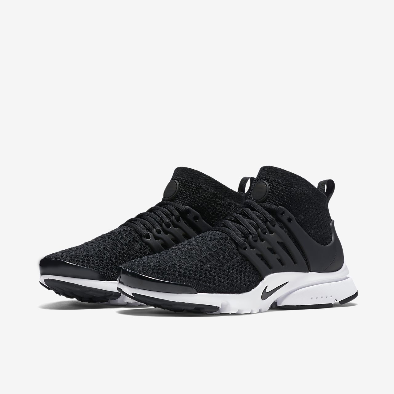 952b8ea24adb5 Nike Air Presto Ultra Flyknit   Buy Nike Shoes   Sneakers ...