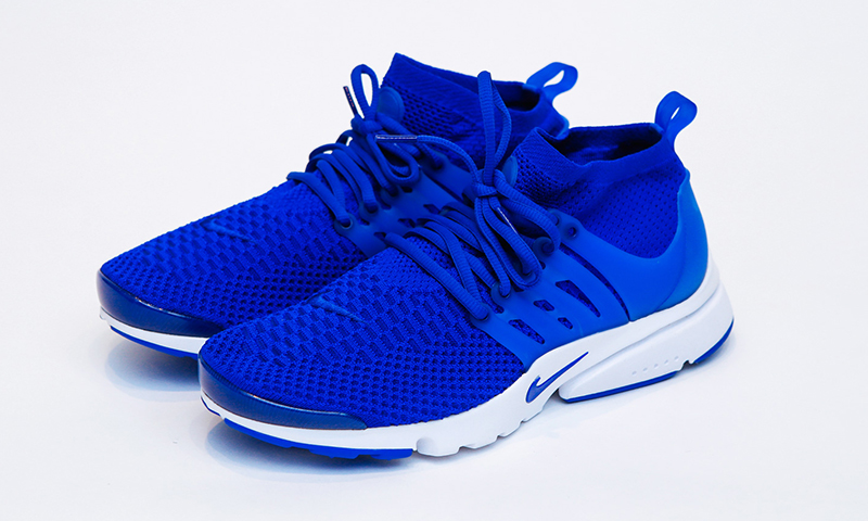 new product 517b7 687ce nike air presto ultra flyknit