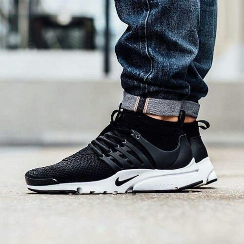 new product 8621d 4ea40 nike air presto ultra flyknit