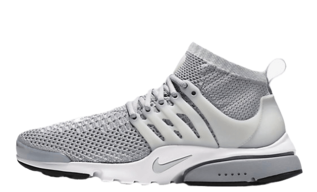 new product a04e3 78d4b nike air presto ultra flyknit