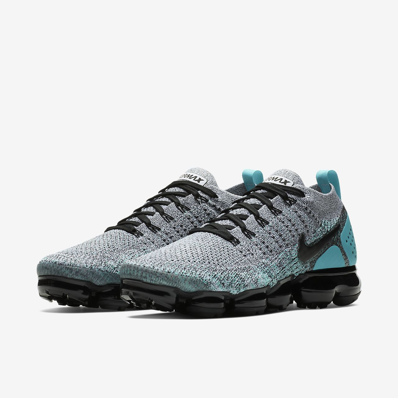 mens nike air vapormax