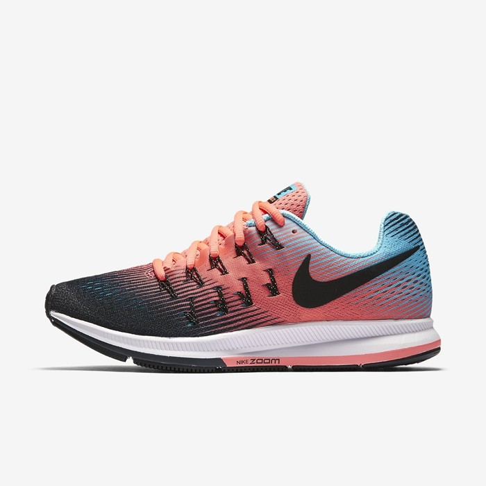 nike air zoom pegasus 44acdbb226