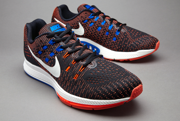 048a32634fd3f7 nike air zoom structure 19