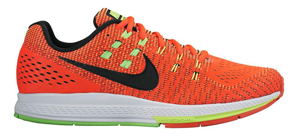 huge discount 49e8f d4d68 nike air zoom structure 19