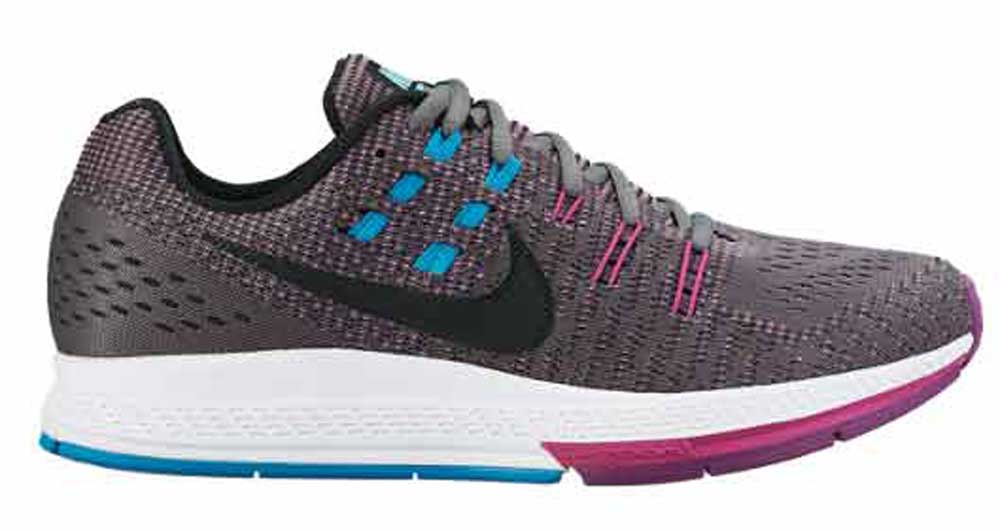 huge discount cfcb5 56152 nike air zoom structure 19