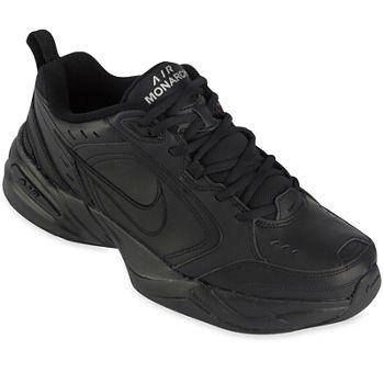 nike black shoes