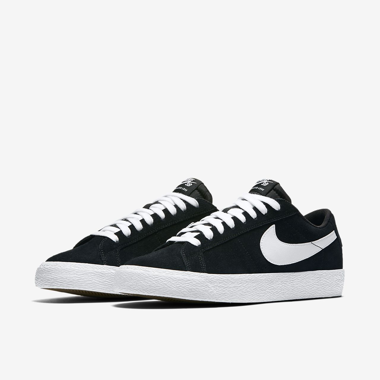 quality design 1bc2c 7fe43 nike blazer low
