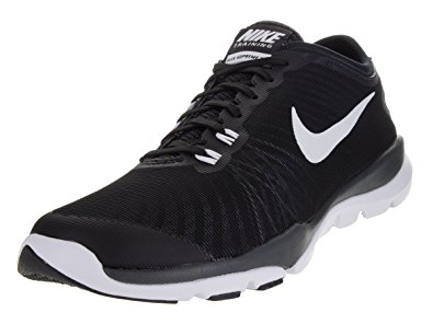 nike cross trainers
