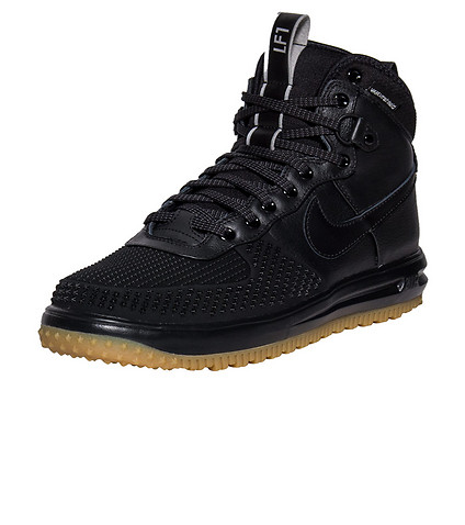 nike duck boots