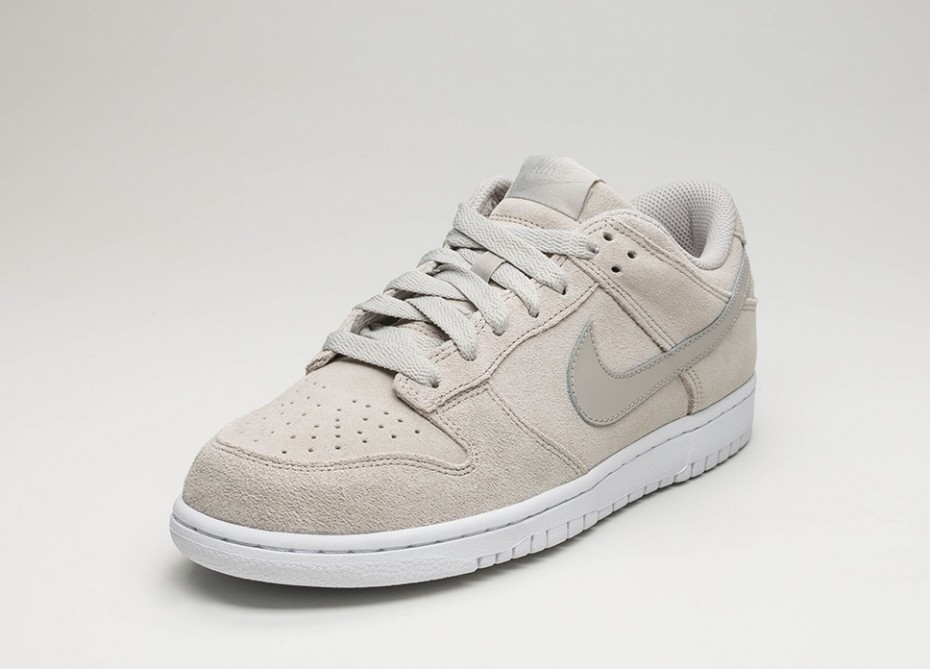 huge selection of a99fc 58154 Nike Dunk Low  Buy Nike Shoes  Sneakers - Bluelilyandblue.co