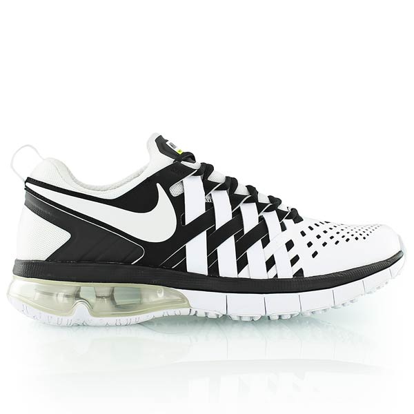 brand new dc560 74668 nike fingertrap max