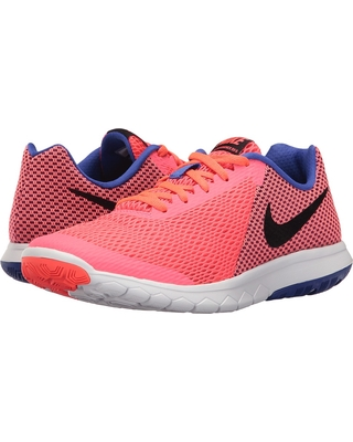 b342a52a9895 Nike Flex Experience Rn 6   Buy Nike Shoes   Sneakers ...
