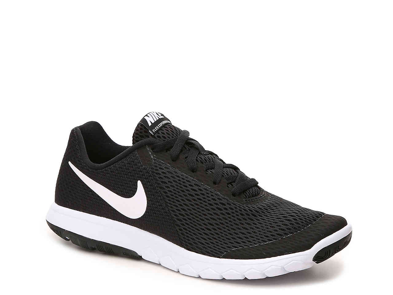 Nike Flex Experience Rn 6   Buy Nike Shoes   Sneakers ... 36bacd2df