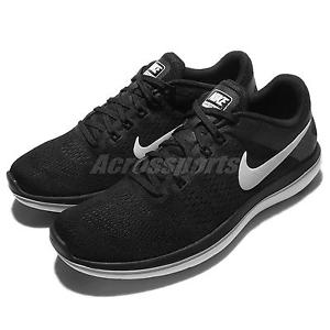 Nike Flex Run 2016   Buy Nike Shoes   Sneakers - Bluelilyandblue.com 760357c0ed02