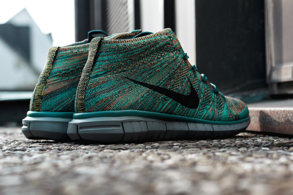 71959cd526db Nike Flyknit Chukka   Buy Nike Shoes   Sneakers - Bluelilyandblue.com