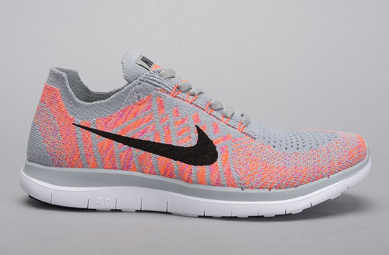 finest selection d1e2c d858a coupon nike womens grey flyknit 777d5 59c50