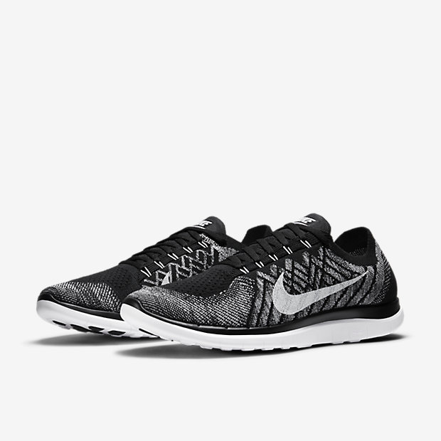 be7217dec4afe nike flyknit womens